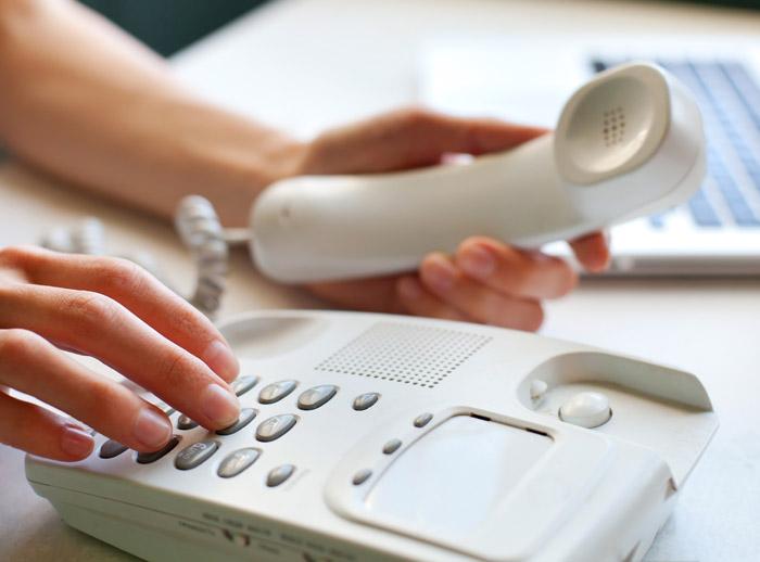 Hutchison Telecommunications (Australia) Limited