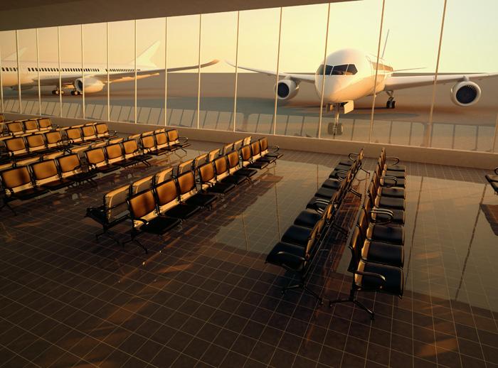 Qantas Airways Limited