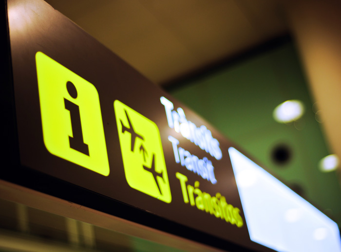 Sydney Airport upgraded to Buy